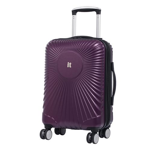 Чемодан модель EOS Potent Purple