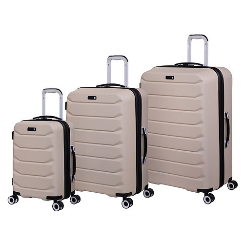 Комплект чемоданов Connective
