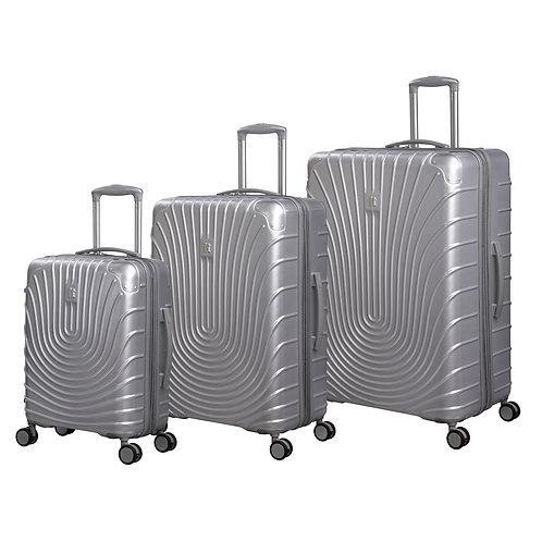 Комплект чемоданов  Luminosity