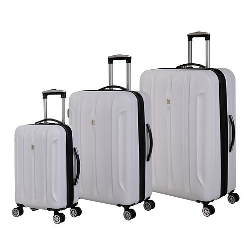 Комплект чемоданов Proteus
