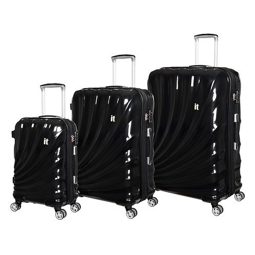 Комплект чемоданов Pagoda