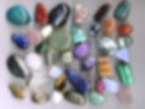 thumb-lithotherapie---5-pierres-bienfais