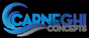 Carneghi_Logo-LARGE.png