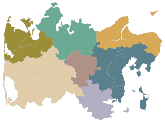 midtjylland.png