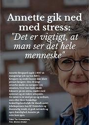 Screendump Annette Brogaard.jpg