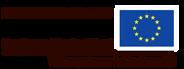 Den_europæiske_socialfond.png