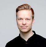 Mathias Fischer_web.jpg
