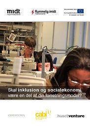 socialoekonomisk_guide_12102018-1.jpg