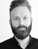 Morten Sort Mouritsen.jpg