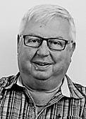 Hans Enevoldsen.png