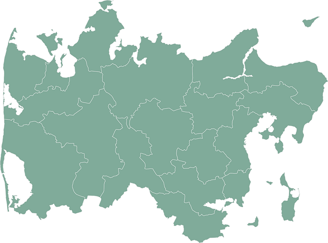 region midtjylland-mørk-1.png