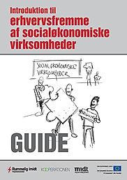 Introduktion_til_erhvervsfremme_af_socia