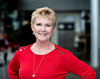 Lizette Risgaard, formand for FH, 30 x 24 cm 300 dpi_Fotograf Jesper Ludvigsen.jpg