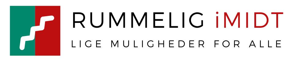Rummelig imidt logo hvid baggrund.png