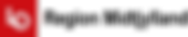 LO-region midtjylland-logo.png