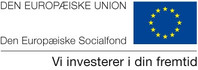 EU-logo_DK_Soc-fv-jpg.jpg