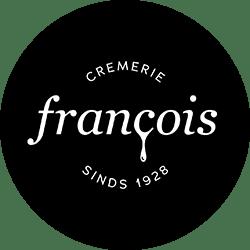 logo-cremerie-francois.png