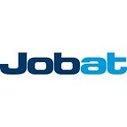 logo_jobat.png