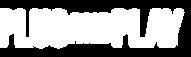plug-and-play-logo-white.a22e37abce89.pn