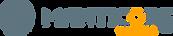 logo.cd9f8ac9.png