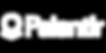 palantir-logo-png-palantir-technologies-