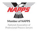 National Association of Professional Process Servers