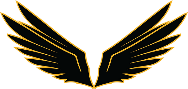 Clash Wings.png