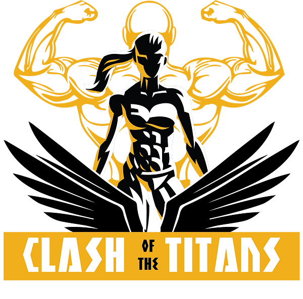 Clash Logo.png