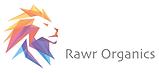 Rawr_Organics_2020_Banner_Logo_540x.png