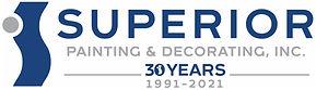 superior logo-01.jpg