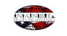 nanbf_logo.png