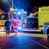 santa and fire truck.jpg