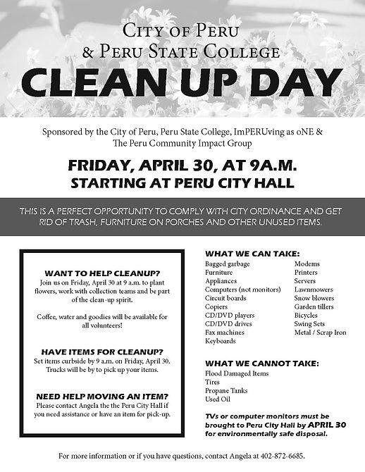 cleanupday2021.jpg