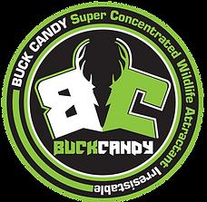 BuckCandy_logo_edited.png