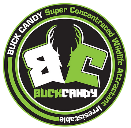 4lb Buck Candy