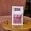 Thumbnail: Bio Röstkaffee 250g