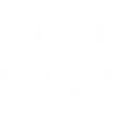 Kopfzeile_Logo_Website.png