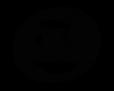 logo_oilenvinegar.png