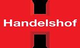 2000px-Handelshof-Logo.png