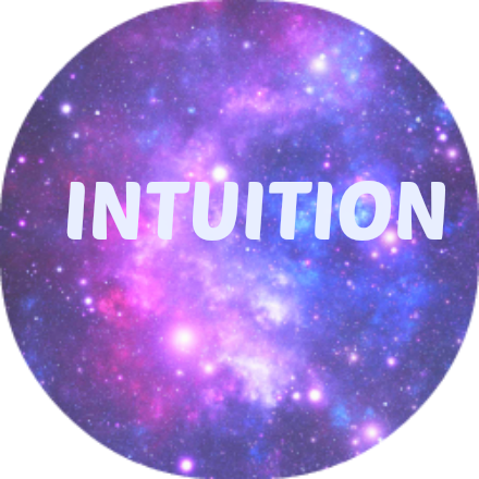 INTUITION CIRCLE.png
