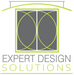 Introducing the Innovative New Website from Expert Design Solutions!