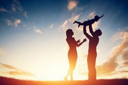 Infants & Children Chiropractic Care