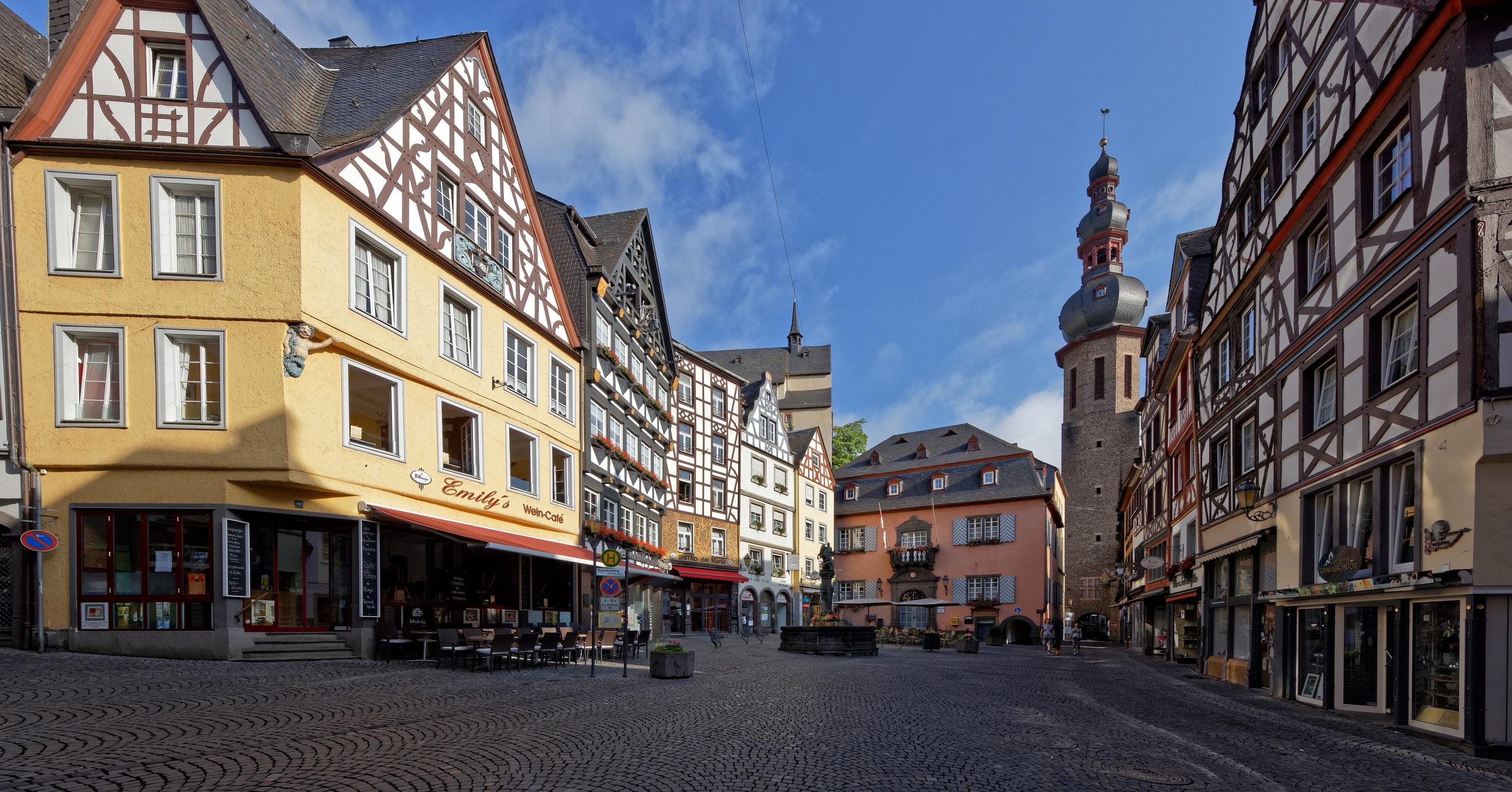 Sonnenblick_Cochem_Mosel_06