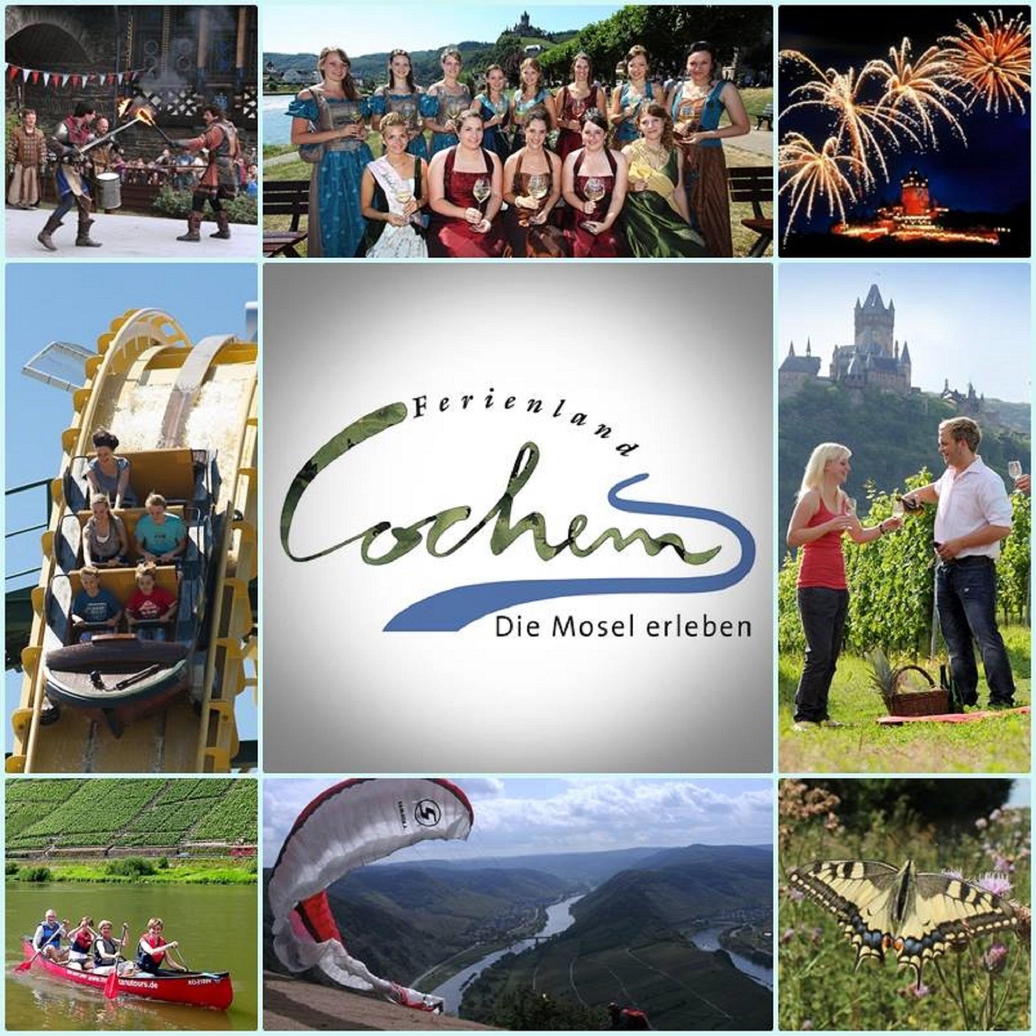 Sonnenblick_Cochem_Mosel_18