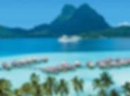 tahiti-tourisme.jpg
