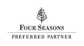 Four Seasons Preferred Partner Logo.jpg