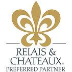 relais & Chateaux logo.jpg