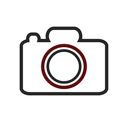 Camera-01_edited_edited.jpg