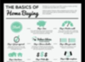 Infographic_V4_edited_edited.jpg