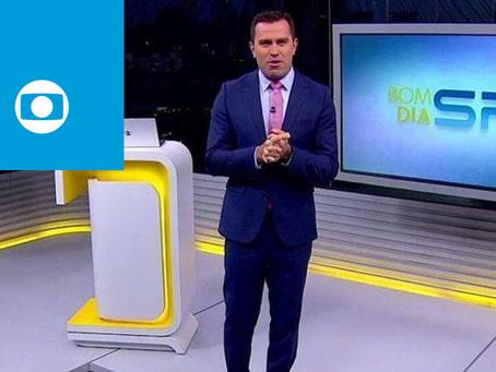 Coronavírus: Empresa cria campanha para doar marmitas para moradores sem-teto